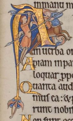 Detail - The Hunterian Psalter    Google Image Result for http://special.lib.gla.ac.uk/images/exhibitions/month/H229/H229_0101rwf.jpg