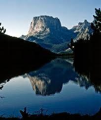 greenriver lakes