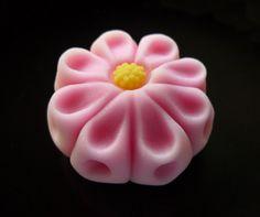 •♥• Wagashi   Japanese Sweets
