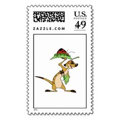 =>Sale on          	Timon With Platter a la Bug Disney Postage Stamp           	Timon With Platter a la Bug Disney Postage Stamp so please read the important details before your purchasing anyway here is the best buyDeals          	Timon With Platter a la Bug Disney Postage Stamp Here a great ...Cleck See More >>> http://www.zazzle.com/timon_with_platter_a_la_bug_disney_postage_stamp-172577618566253029?rf=238627982471231924&zbar=1&tc=terrest