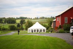 nice Unionville Vineyards Wedding
