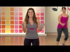 Workout Dvds, Workout Videos, 30 Day Challenge, Workout Challenge, Walking Videos, Leslie Sansone, Walking Exercise, Get Healthy, Eating Healthy