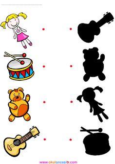 іграшки Nail Polish u v nail polish Activities For 2 Year Olds Daycare, Preschool Learning Activities, Preschool Curriculum, Free Preschool, Preschool Themes, Infant Activities, Kids Learning, Printable Preschool Worksheets, Kindergarten Math Worksheets