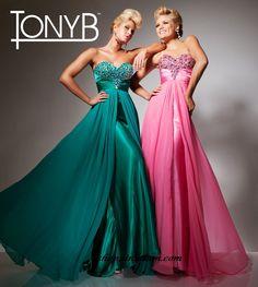 Evening Dresses | ... Prom Dresses Spring 2013 | Women Fashion, Prom Dresses, Evening