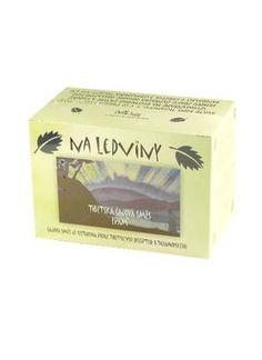 Čaj na ledviny Epam - tibetská bylinná čajová směs EPAM na ledviny - doplněk stravy.