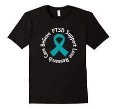 Men's PTSD Awareness Ribbon T-shirt Support Walk Tee XL B... http://www.amazon.com/dp/B01EKM2X6C/ref=cm_sw_r_pi_dp_BQbgxb0TZZ0W7