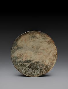 lee-kang-hyo-korean-ceramics-475x627