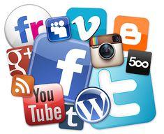 Blogger y Redes Sociales: Medidas y especificaciones para imágenes y vídeos ...