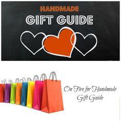 http://giftguide.onfireforhandmade.com/