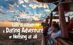 business is either a daring adventure or nothing at all - Google Search