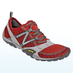 Boost your outdoor workouts in our men's trail running shoes, offering cushioned flexibility to maximize your adventure. New Balance Minimus, New Balance Men, Trail Shoes, Trail Running, Running Shoes For Men, Asics, Man Shop, My Style