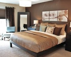 Ikea Bedrooms Design, Pictures, Remodel, Decor and Ideas - page 2