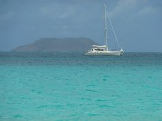Turtle Bay, St John...le sigh. I miss it.