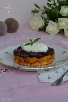 http://cyriellegourmandise.com/2016/09/tatin-de-peche-et-peche-de-vigne-battle-food-45/