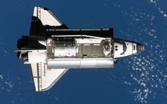 Space Shuttle Discovery   Tag: Discovery Space Shuttle Photos, Images, Wallpapers and Pictures ...