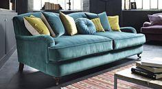 gallery design mystere sofa | Festival | Ashley Manor