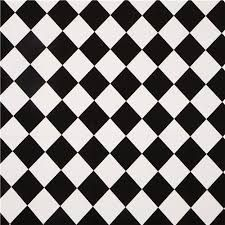 Image result for checker print