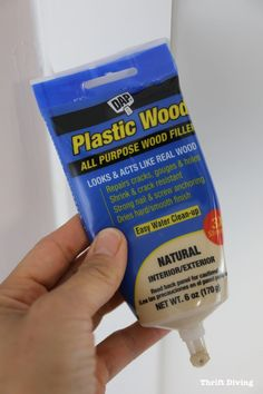 How to Install Baseboard Yourself: A Step-by-Step Guide Wood Baseboard, Baseboard Styles, Baseboard Molding, Moulding, Cleaning Car Windows, How To Install Baseboards, Base Shoe Molding, Interior Door Trim, Sawdust Girl