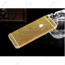 Kännykän suojatarra iPhone 6, eri värivaihtoehtoja