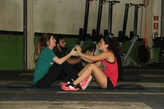 Entrenamientos | Entreno Cruzado Trainers, Palms, Training, Majorca