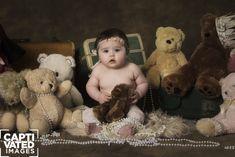 #lubbock #bestofthewest2017 #bestoflubbock2016  #captivatedimages #captivatedimagesonfacebook #lubbockphotographer #westtexasphotographer #newbornphotography #newborn #babyphotographer #babies #toddler #child #young #kids #babyboys #babygirls #babyface #babyposes #newbornposes #baby #newbornbaby #newbornbabyphotography #babyphotography #newbornbackground #newbornposing #6monthbaby #cakesmash #1yearbirthday #studiophotography #outdoorphotography