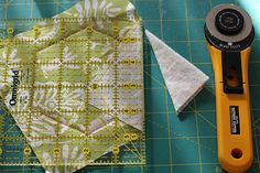 April 2017 • Page 2 of 2 • The Rabbit Hole Unedited Photos, Rabbit Hole, Quilting Projects, Quilts, Blog, Pattern, Fabric, Photography, Scrappy Quilts
