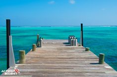 Scuba diving in the Cayman Islands with Action Scuba