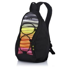 Cosmo Dakine Backpack | Bags and Backpacks