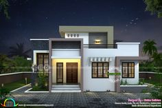 Charming 100 Best House Plans Of August 2016
