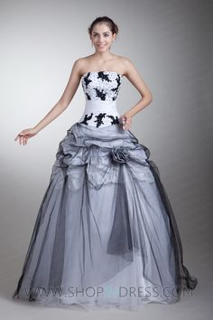 Ball Gown???Ball Gown???Ball Gown???