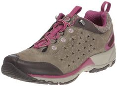 Merrell Lady Avian Light Leather Walking Shoes Merrell. $96.23