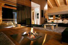 my-private-villas-chalet-spa-livingroom-1-chris.jpg (1024×682)