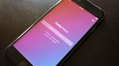 The makers of Firefox are today introducing a new mobile web browser for iOS users that putsprivate browsing at the forefront of the user experience. Called..