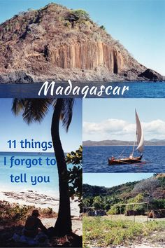 11 things I forgot to tell you about Madagascar — Roaming Fox Madagascar Culture, Fishing Adventure, Bucket List Destinations, Destin Beach, Africa Travel, Marine Life, Interesting Facts, Scuba Diving, Viajes