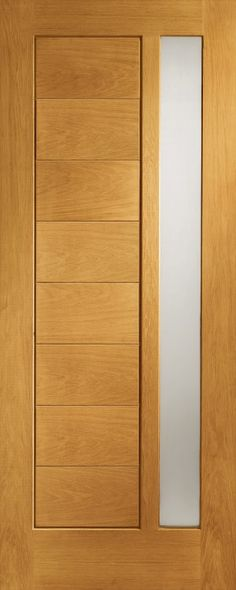 Hardwood Door Frame For External Doors   This Frame Includes Parts That  Allow You To Fit Sidelights | Door Frames For External Doors And Door  Linings For ...