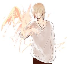 Totsuka Tatara - K Project - Zerochan Anime Image Board Hot Anime Guys, All Anime, Anime Art, Anime Boys, Manga Art, K Project Anime, Project Red, Character Inspiration, Character Design