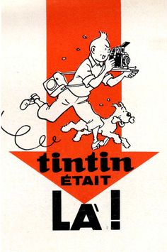 1966-01-02