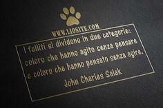 John Charles Salak -