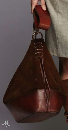 Fall 2016 Ready-to-Wear Polo Ralph Lauren Ralph Lauren Handbags 552b28862d10b