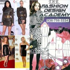 TheFashionDesignAcademy.com #TheFashionDesignAcademy and I are nearing completion of an #online platform for you to DESIGN and CREATE your own #menswear #womenswear #childrenswear clothing. Create #customclothing #MadeToOrder for your friends and community. It's your brand we will transform your #fashion ideas and #sketches into a REAL #fashionlabel  STAY TUNED... #fashionista #vlogger #instastyle #fashion #motivation #inspiration #entrepreneur #stylist #outifit #style #custom