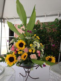 1800flowers watson