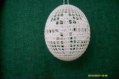 Вдохновляемся творческой выдумкой венгерской мастерицы Bérciné Ili (bercine) по вязанию крючком.  Материалы: хлопчатобумажные нитки для ...