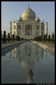 Taj Mahal Photo:  This Photo was uploaded by sarahwilliamson1. Find other Taj Mahal pictures and photos or upload your own with Photobucket free image an...
