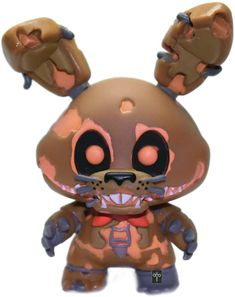 Fnaf Sister Location, Funko Mystery Minis, Robin Bird, Happy Tree Friends, Gamer Room, 6th Birthday Parties, Jack O, Christmas Toys, Cool Toys