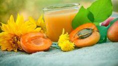 Marhuľový sirup Cantaloupe, Fruit, Food, Syrup, Essen, Meals, Yemek, Eten