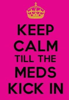 Lupus and Fibromyalgia Psoriatic Arthritis, Ulcerative Colitis, Autoimmune Disease, Crohn's Disease, Hypothyroidism, Chronic Migraines, Chronic Illness, Chronic Pain, Endometriosis