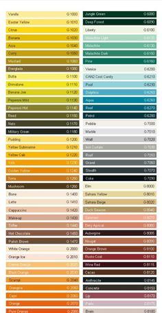 Color Mixing Guide, Shade Card, Color Palette Challenge, Web Colors, Colorful Roses, Color Psychology, Color Balance, Design Seeds, Color Studies