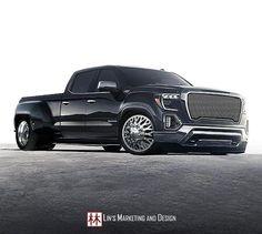 Dropped Trucks, Lowered Trucks, Jacked Up Trucks, Dually Trucks, Gm Trucks, Diesel Trucks, Cool Trucks, Custom Pickup Trucks, Chevy Pickup Trucks