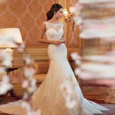 Cheap dress c, Buy Quality dress room directly from China dress ski Suppliers…