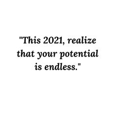 Inspiring new year potential quotes for friends to motivate them achieve their goals. Don